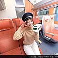 #日本旅行#関東旅行#箱根旅行#小田急電鉄#浪漫特急
