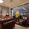 #日本購物#成田機場#機場免稅店#Made in JAPAN -CYPRIS-