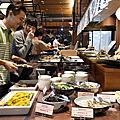 #大阪旅游#從心斎橋到USJ#推薦飯店#三井花園飯店普米爾