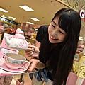 #東京購物#銀座購物#西銀座百貨