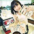 #日本機場購物#羽田機場#羽田機場購機航站樓的機場購物