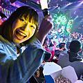 #日本旅遊#日本購物#樂天零嘴#LOTTE ALMOND