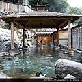 #2014年日本溫泉#溫泉旅遊#排行榜