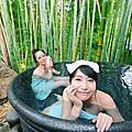 #東京近郊旅遊#秩父#從池袋到秩父