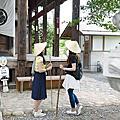 #東京近郊旅遊#秩父#從池袋到秩父旅行#大自然中的寺庙巡礼