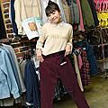 #池袋購物#休閒服裝品牌JEANS MATE#動漫人物篇