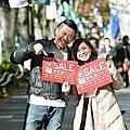 #日本旅行#東京観光#東京購買#表参道HILLS