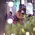 #日本旅遊#東京觀光#澀谷觀光#HNK放送主題樂園