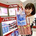 #日本購物#日本化妝品#THEGANZA