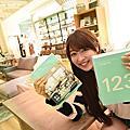 日本購物#日本雜貨#新宿#北歐風#ACTUS