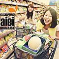 日本購物#DAIEI超市