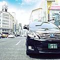 日本租車#日之丸#日の丸