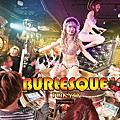 東京#六本木#Burlesque
