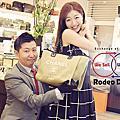 東京購物#二手精品店#RODEO DRIVE