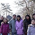 2012-02-04 宮崎駿美術館+哆啦A夢博物館‧歡樂迪士尼‧輕井澤星空物語溫泉美食五日