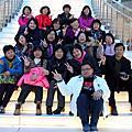2012-02-06 中臺科技大學大阪名古屋考察六日