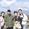 2012-03-25 賴先生家族旅行‧古都鎌倉遊湘南・歡樂迪士尼五日