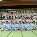 2012-05-05 長靜遊船‧SL蒸氣火車浪漫逐櫻‧芝櫻花海‧紫藤花物語五日