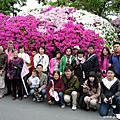 2012-05-09 藝伎回憶思古都‧水都炫彩游大阪‧歡樂環球影城五日