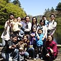 2012-05-11 哆啦A夢博物館+歡樂迪士尼‧浪漫輕井澤星空物語溫泉美食五日