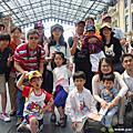 2012-05-26 哆啦A夢博物館+歡樂迪士尼‧浪漫輕井澤星空物語溫泉美食五日