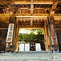 2012-06-13 藝伎回憶思古都‧水都炫彩游大阪‧歡樂環球影城五日
