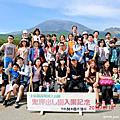 2012-06-16 宮崎駿美術館+歡樂迪士尼‧浪漫輕井澤星空物語溫泉美食五日