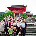 2012-07-04 藝伎回憶思古都‧水都炫彩游大阪‧歡樂環球影城五日