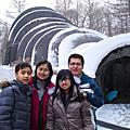 2013-01-20-宮崎駿美術館+歡樂迪士尼‧浪漫輕井澤星空物語溫泉美食五日