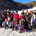 2013-01-27 宮崎駿美術館+歡樂迪士尼‧浪漫輕井澤星空物語溫泉美食五日