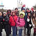2013-02-02 宮崎駿美術館+歡樂迪士尼‧浪漫輕井澤星空物語溫泉美食五日