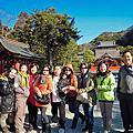 2013-02-03 古都鎌倉遊湘南‧八岳星野甲斐路‧燈燈庵五日