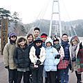 2013-02-07 九州花語湯布院‧阿蘇火山‧博多月亮灣浪漫遊船六日