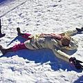 2013-02-08 宮崎駿美術館+歡樂迪士尼‧浪漫輕井澤星空物語溫泉美食五日
