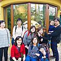 2013-03-09 宮崎駿美術館+歡樂迪士尼‧浪漫輕井澤星空物語溫泉美食五日