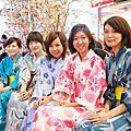 2009台中國際旅展(0410-13)
