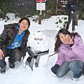 091210 冬日童話白川鄉・奧飛騨慕情・下呂名湯・山中秘境美味競宴五日