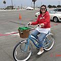 捷安特小藍首航+ all bike rides