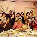 【060121】陶然亭食記