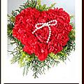 母親節花束.盆花.花盒系列