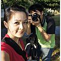 2011.10.22 新竹‧交通大學