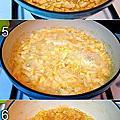 20140110_用法瑯鑄鐵鍋做蘋果醬
