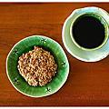 20140120_無奶蛋燕麥餅乾製作