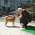 2005.03.21 日本‧東京(2)_淺草