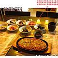 2007.11.17 韓國料理_首爾鮮濃湯