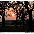 2008.03.19 台南市(1)_安平夕陽