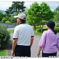 2009.04.18 花蓮縣_知卡宣森林公園