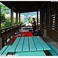 2009.11.01 花蓮‧吉安半日遊