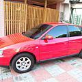 OOOO Audi A3