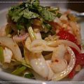 [食記]永和.瓦城泰式料理